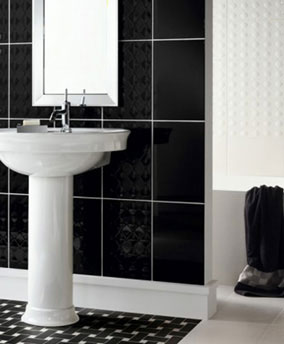 Do you have a problem with the cleanliness of your bathroom? M&M Cleanex provides professional cleaning services in Dublin