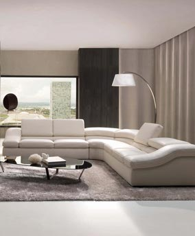 M&M Cleanex provides professional cleaning services in Dublin for your house. We will make your living room shine