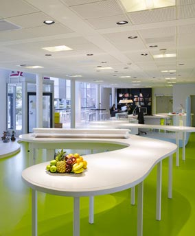 Office cleaning is very important. M&M Cleanex provides cleaning services in Dublin for companies
